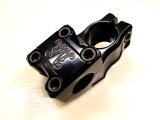 MADERA_Mast Top Load Stem(black)