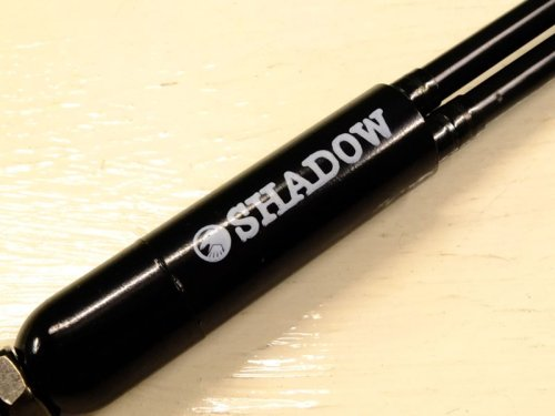 他の写真1: SHADOW_sano top cable