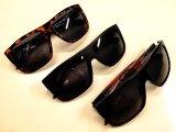 SHADOW_sun cheater shades