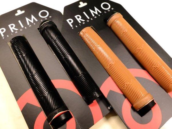 画像1: PRIMO_mac signature grip(5color)