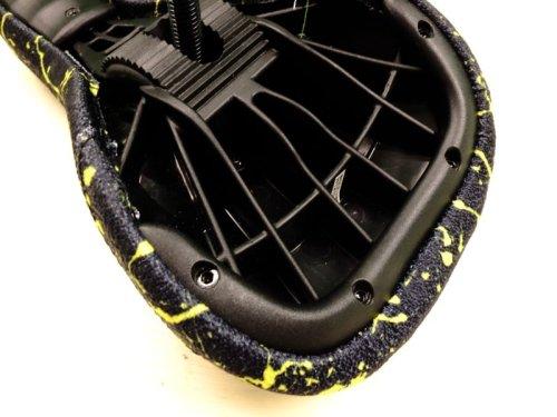 他の写真3: MERRITT_SL1 PIVOTAL SEAT(SPLATTER)