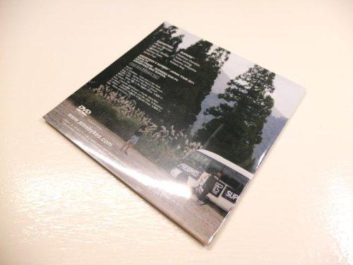 他の写真1: ARESBYKESxSUPERB JP TOUR 2011