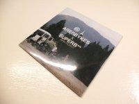 ARESBYKESxSUPERB JP TOUR 2011