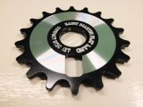 St.Martin_CD Sprockets(18T)