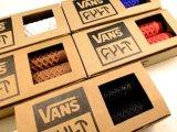 Cult × Vans_grip