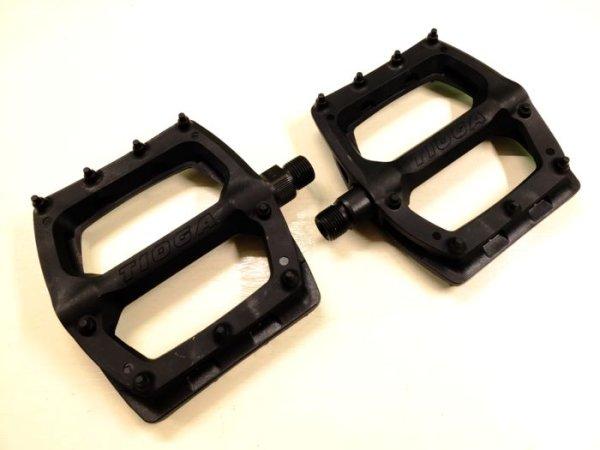 画像2: TIOGA_slim pedal