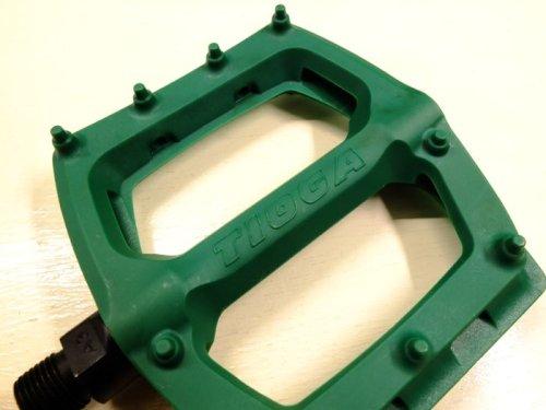 他の写真2: TIOGA_slim pedal