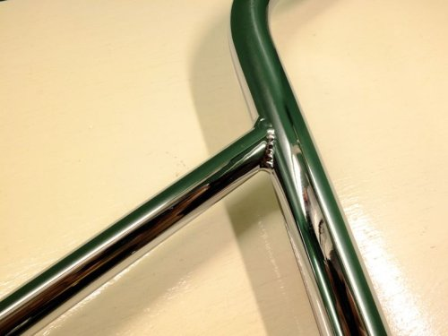 他の写真2: S&M BIKES_INTRIKAT NINE 1/2 BAR(cp)