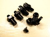 SHADOW_sano detangler brake stop kit