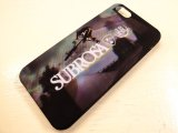 SUBROSA_iPhone case