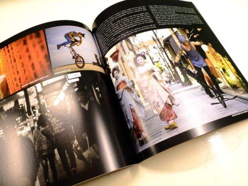 他の写真2: A.R.T Magazine Special Photo