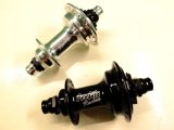 "PROFILE_Z COASTER HUB(3/8""mm)"