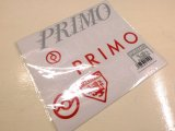 PRIMO_sticker sheet