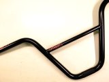 S&M BIKES_INTRIKAT NINE 1/2 BAR(black)