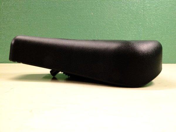 画像2: ARES_minato saddle
