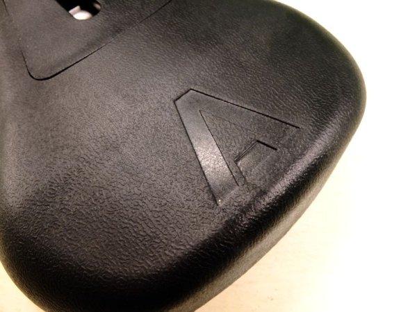 画像3: ARES_minato saddle
