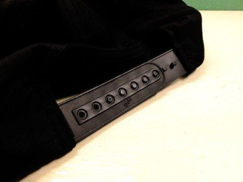 他の写真2: KINK_LUNCH BREAK 5-PANEL CAP