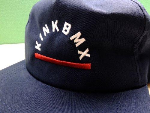 他の写真1: KINK_LUNCH BREAK 5-PANEL CAP