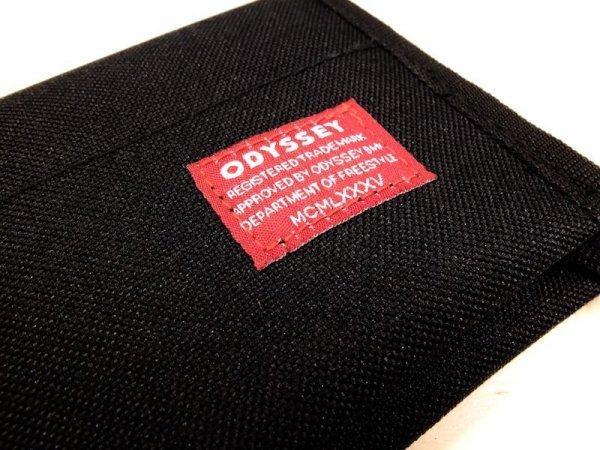 画像2: ODYSSEY_travel wrap