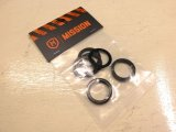 MISSION_bb spindle spacer kit(19mm)