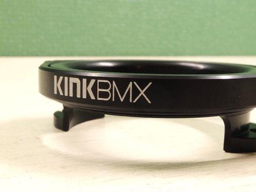 他の写真1: KINK_myriad gyro system