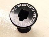 WETHEPEOPLE_UTOPIA TOP BOLT(24mm)