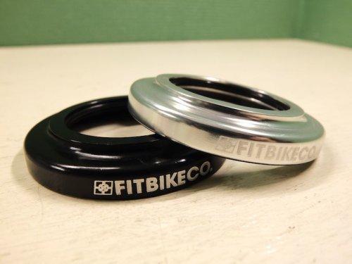 他の写真2: FIT_headset