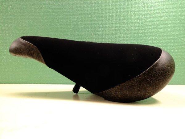 画像3: PRIMO_balance pivotal seat