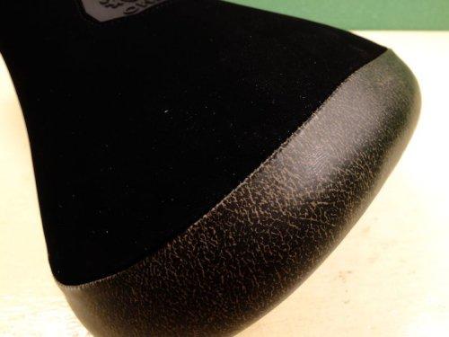 他の写真2: PRIMO_balance pivotal seat