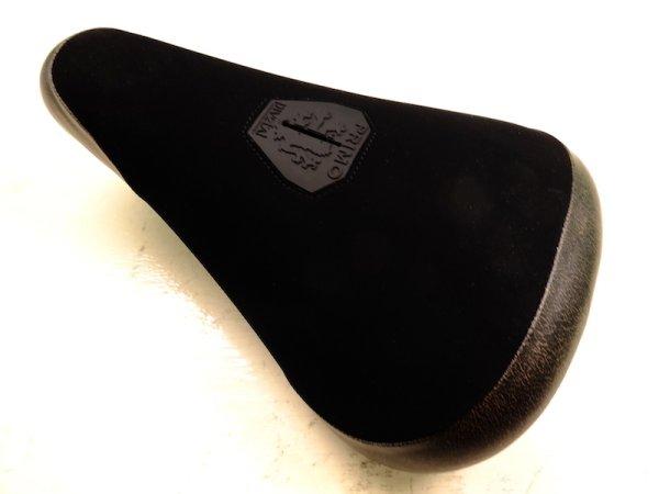 画像2: PRIMO_balance pivotal seat