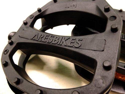他の写真1: ARES_plastics pedal