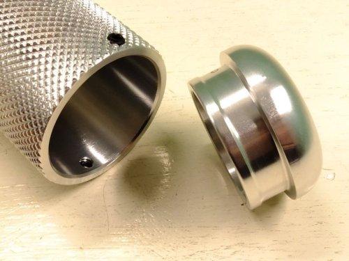 他の写真2: NOUS_R & M PEG(ltd silver)