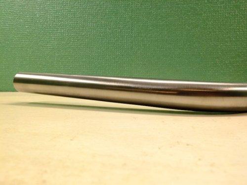 他の写真2: FEC_4piece titanium bar(3type)